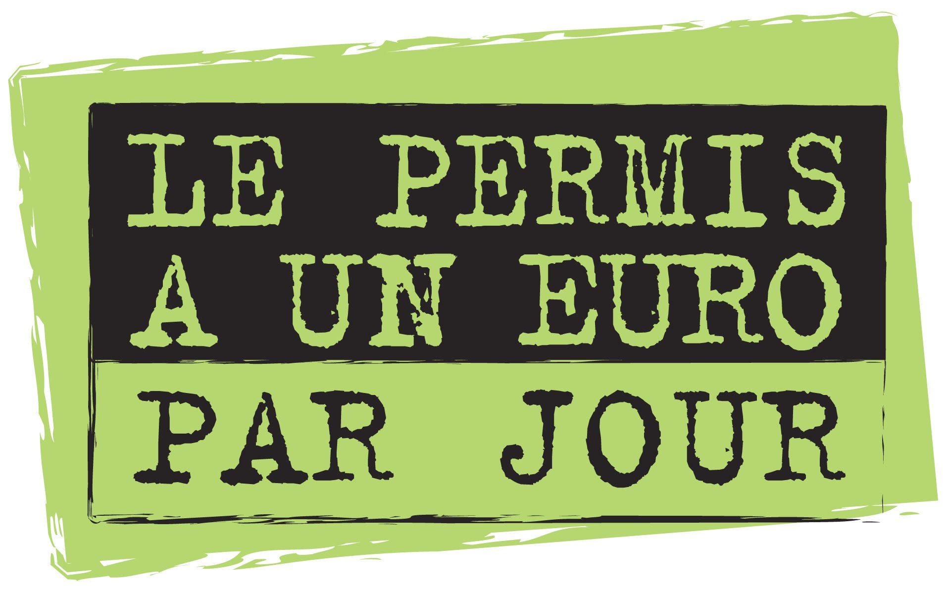 logo-permis-1-euro-jour-large