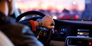 conduite3-panorama