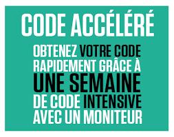 Stage-code-image-verte