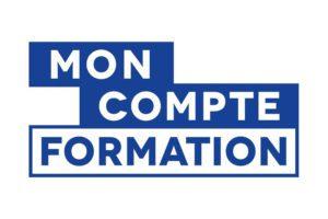 logo mon-compte-formation